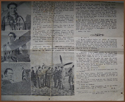 newspaper article 2