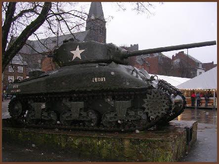 Танки Мира №28 Немецкий тяжелый истребитель танков Panzerjäger Tiger (P)