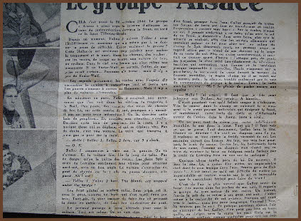 newspaper article 1